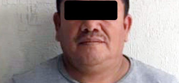 Aprehenden agentes de la Fiscalía a dos hombres implicados en abusos deshonestos y violación en Hermosillo y Guaymas