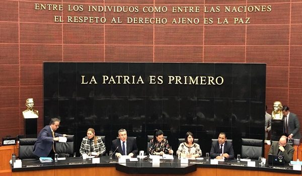 Guardia Nacional, respuesta incompleta a inseguridad: CNDH