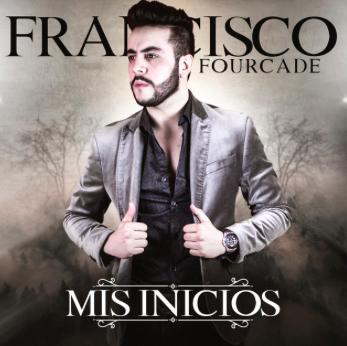 Ejecutan en Guaymas a cantante de narcocorridos Francisco Fourcade