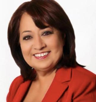 Asume Petra Santos la Delegación de SEDATU en Sonora