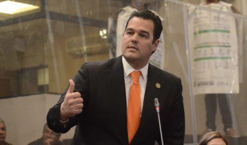 Urge apoyo federal para hospitales sonorenses: diputados priistas