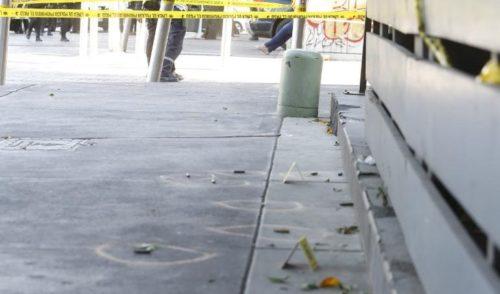 Balean vivienda en Tamaulipas; hay tres muertos y dos heridos