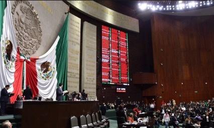 Diputados aprueban la prisión sin derecho a fianza para feminicidios