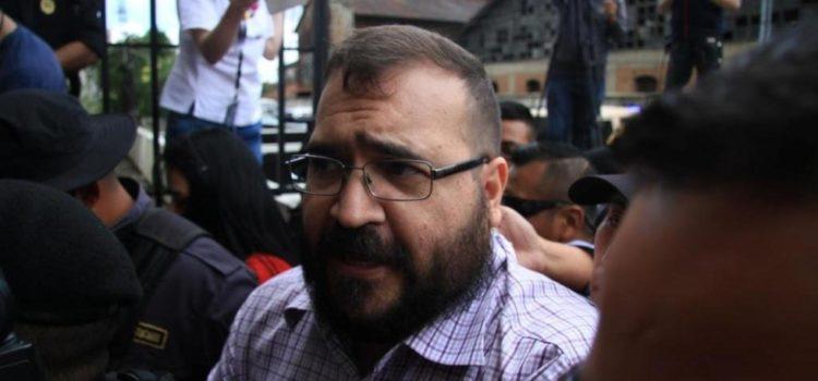 AMLO es un 'presidente sólido'; México no será como Venezuela: Javier Duarte