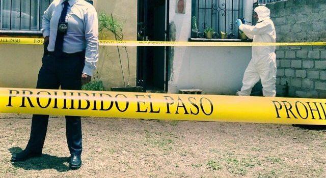 Gobierno de AMLO tiene el arranque de sexenio más violento de la historia