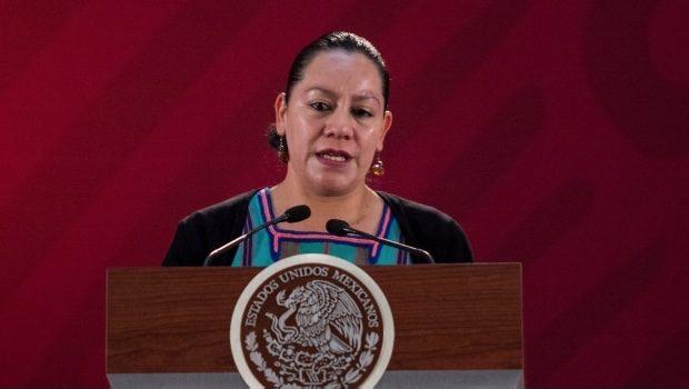 Tras muerte de niña, dueña de estancia infantil en Zacatecas se dio a la fuga
