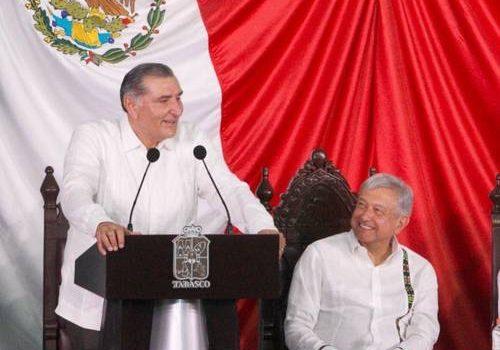 Renuncian tres funcionarios de la oficina anticorrupción de Tabasco