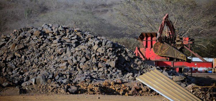 Gobierno federal ejercerá de forma directa Fondo Minero