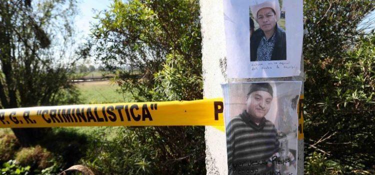 Suman 125 los muertos por explosión de ducto en Tlahuelilpan