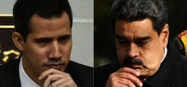 Futuro de relación EU-México, en duda por Venezuela: Marco Rubio