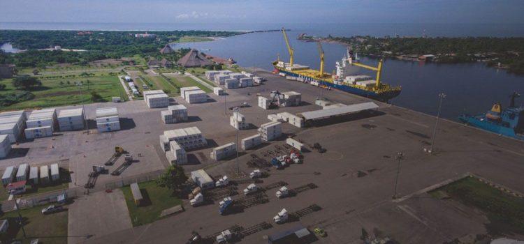 Exportaciones mexicanas caerán 2% en 2019, estima el Comce