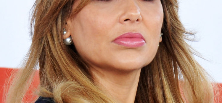 Genera Sonora más de 15 mil empleos en el primer bimestre: Gobernadora Pavlovich