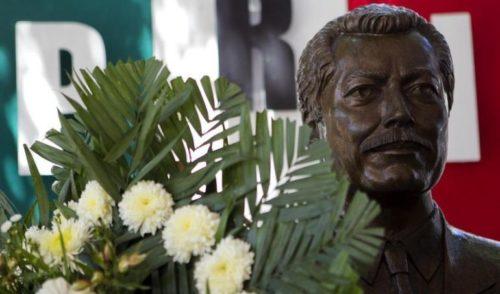 Cené con Colosio dos días antes de que lo asesinaran: López Obrador