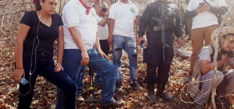 Hay nuevos testimonios sobre caso Ayotzinapa, asegura Alejandro Encinas