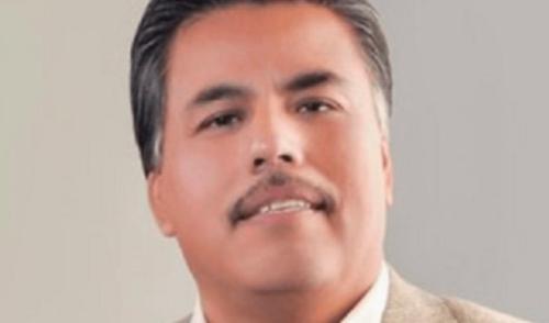 Asesinan a periodista Santiago Barroso de San Luis Río Colorado