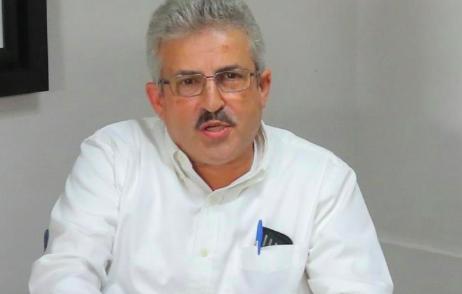 Visitará López Obrador San Luis Río Colorado la próxima semana