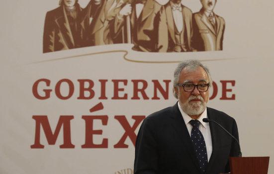 Más de 40 secuestrados en Tamaulipas, confirma Encinas