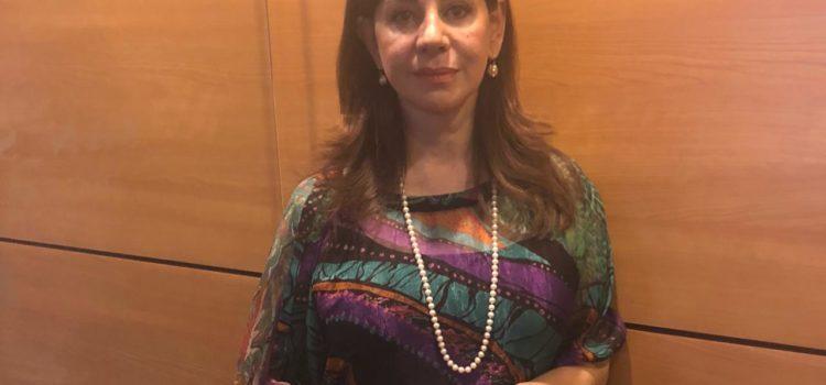 Estancias Infantiles operarán en formato particular: Clara Torres