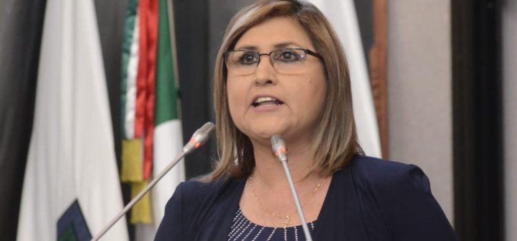 Diputados priistas solicitan reconocer y validar los derechos de la etnia seri