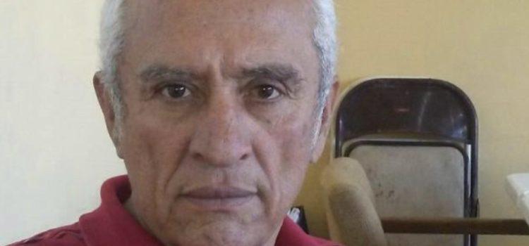 Asesinan a funcionario de atención ciudadana en Agua Prieta