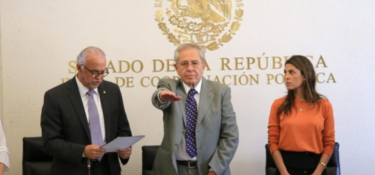Mueren 12 mil mexicanos al año por enfermedad renal crónica: Ssa