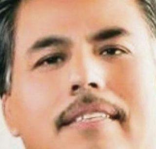 La ONU condena asesinato de periodista en Sonora