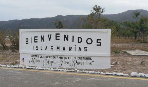 Daños por 'Wila', uno de los motivos de cierre de penal de Islas Marías