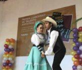 Con concurso de talentos artísticos, conmemoran en Parque Infantil de Hermosillo el Día Mundial del Síndrome de Down