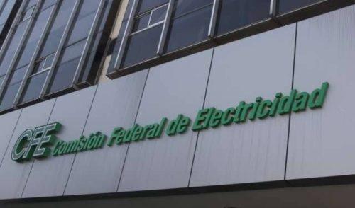 Cuatro empresas concentran 90% de contratos de gasoductos: CFE