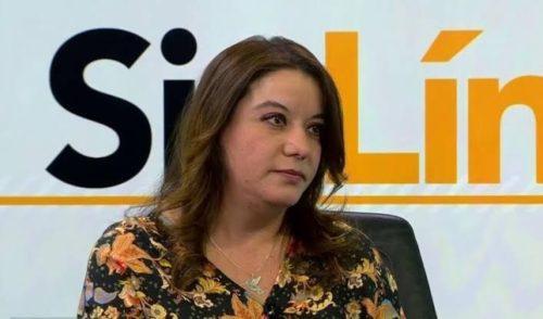Red Nacional de Refugios urge a Sánchez Cordero dialogar sobre riesgos del modelo propuesto