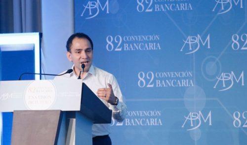 Utilizarán fondo de estabilización para apoyar a Pemex: Arturo Herrera