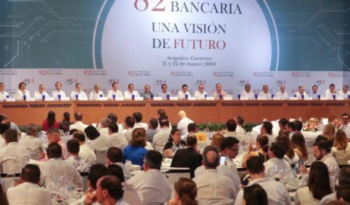 ABM invierte 40 mdp en Jóvenes Construyendo el Futuro