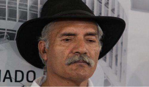 """""""Estoy decepcionado"""", dice Mireles sobre gobierno de AMLO"""