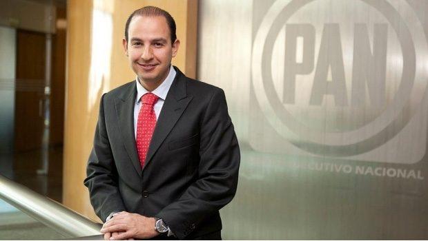 Esconde gobierno federal verdad sobre caída de helicóptero en Puebla: PAN