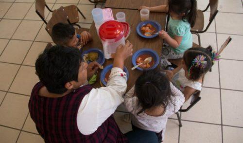 Interponen amparo para proteger 37 estancias infantiles
