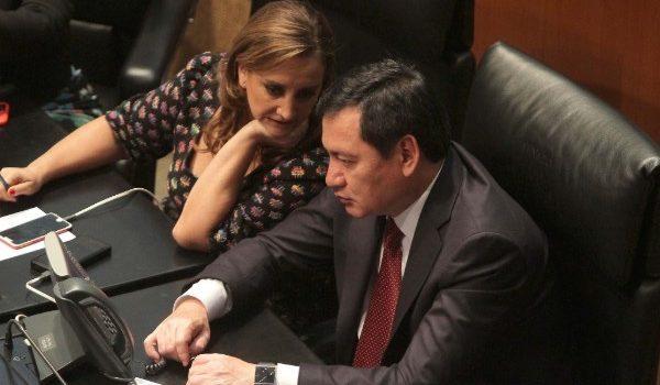 PRI elegirá nueva dirigencia el 1 de septiembre