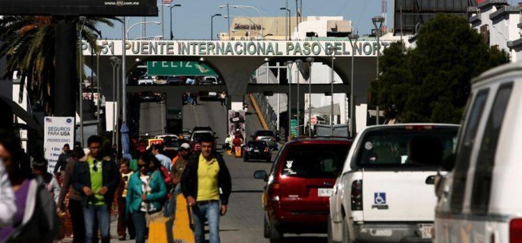 Gobierno da prórroga para estímulo fiscal del IVA en frontera