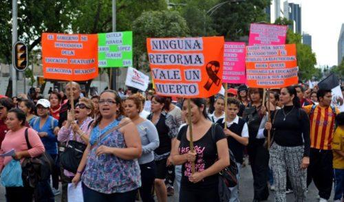 """Diputados lanzan reto """"#QueremosSesionar"""" en redes"""