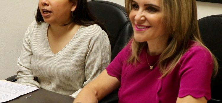 """Invita PRI Sonora a programa gratuito """"Revolucionando tu vida""""."""
