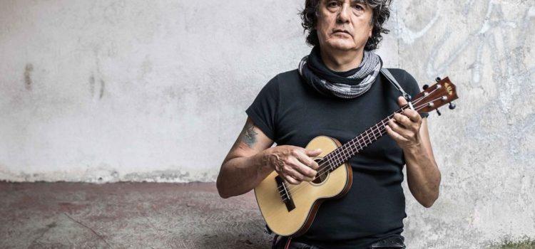 Se suicida Armando Vega, bajista de Botellita de Jerez, tras acusación de abuso en #MeeToMusicosMexicanos