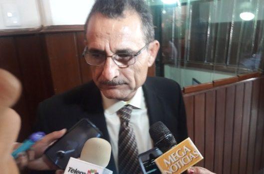 Desmiente Célida López salida de Campa Lastra de la Policía de Hermosillo