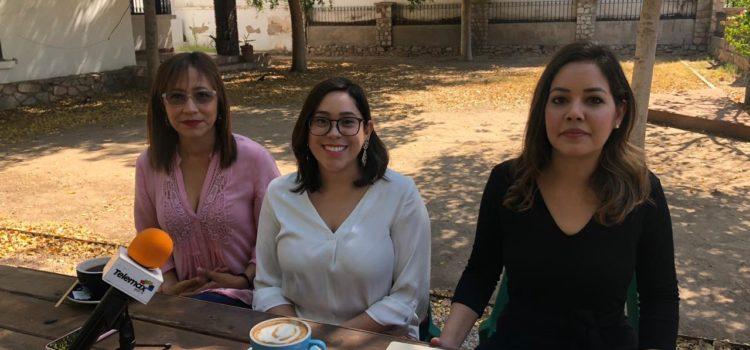 Viola Congreso de Sonora derechos de la mujer al no legislar a su favor: CADD