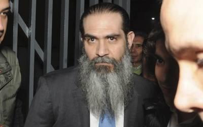 Juez revoca la rebaja de 70 mdp concedida en fianza para Padrés