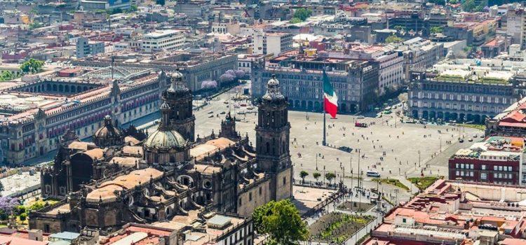 Banco Mundial recorta expectativa de PIB para México del 2019 y 2020