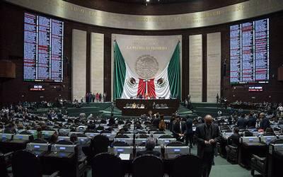 Memorándum de AMLO sobre reforma educativa viola la Constitución: oposición