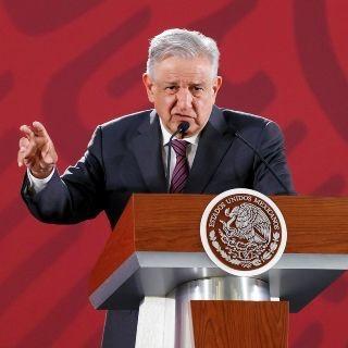 López Obrador no contratará a especialistas para enfrentar inseguridad