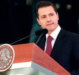 Asesinan a un ex guardia de Peña Nieto en Edomex