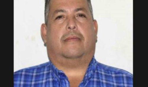 Tras detención de antecesor ratifican a Villanueva Gaxiola como nuevo alcalde de Bácum