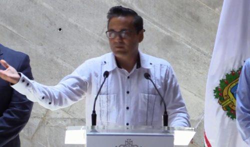 """""""Venganza"""" entre bandas, posible móvil en Minatitlán, dice la Fiscalía"""