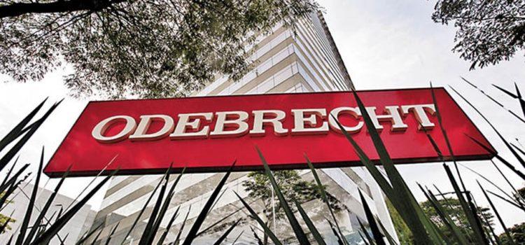 Prohíben a Pemex, Fiscalía y CFE negociar con Odebrecht